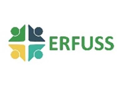 ERFUSS 2021