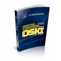 Objektivno strukturirano kliničko ispitivanje - OSKI